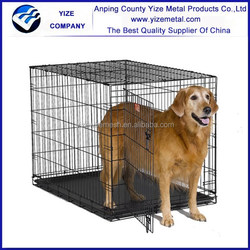 Dog Kennels For Sale /Dog Kennel Of Cheap