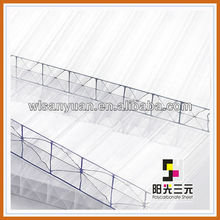Opal polycarbonate;polycarbonate solid sheet