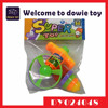 China wholesale plastic beyblade battles toys ufo spintop games bayblade for boy play peonza game