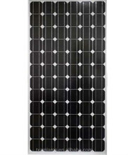 Factory direct sell low price best quality 150w solar panel