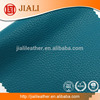 /product-gs/140-cm-width-pu-artificial-leather-for-upholstery-1997118768.html