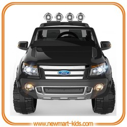 Fashion Style 12v kids electric car,battery baby toy car,kids small toy cars