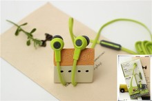 Amazing Products From China Earphones China Wholesale For Student Markets