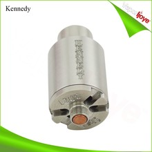 Vaporijoye New Vapor Mod Inventions 1:1 Replica Atomizer Wholesale Kennedy Competition