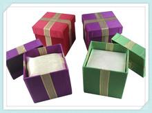 Decorative Boxes Custom Making