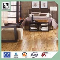 Like Natural Wood Pvc Vinyl Plank Flooring