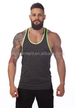 Wholesale Fitness Clothing,Men's Stringer Gym Singlet Fitness Bodybuilding Muscel Tank Top