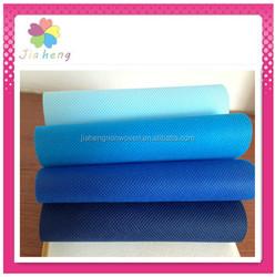 colorful textile,disposable pp nonwoven fabric sofa cover