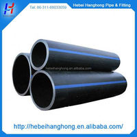 Trade Assurance Manufacturer corrugated plastic pipe price