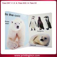New design buy phone book paper