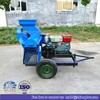 Thresher type Corn Shelling machine High quality