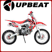 UPBEAT 2014 new model 150cc CFR110 ssr pit bike pit bike racing Pit bike DB50-CFRN