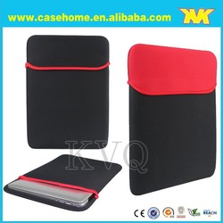 Hottest 7/8/9/10 inch Universal Neoprene Sleeve for tablets