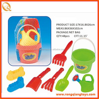 best selling toy mini sand beach toys for adults and kids new beach toys 2013 ST33672364H