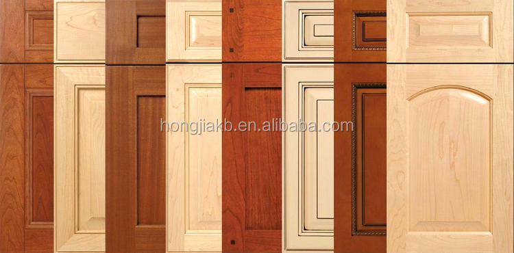 hot selling 2015 good quality of kitchen cabinet door from my experience in buying kitchen cabinets online