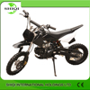 The New Model Fashionable Dirt Bike For Sale/SQ-DB02