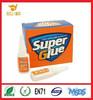 crazy 401 all purpose instant bond super glue