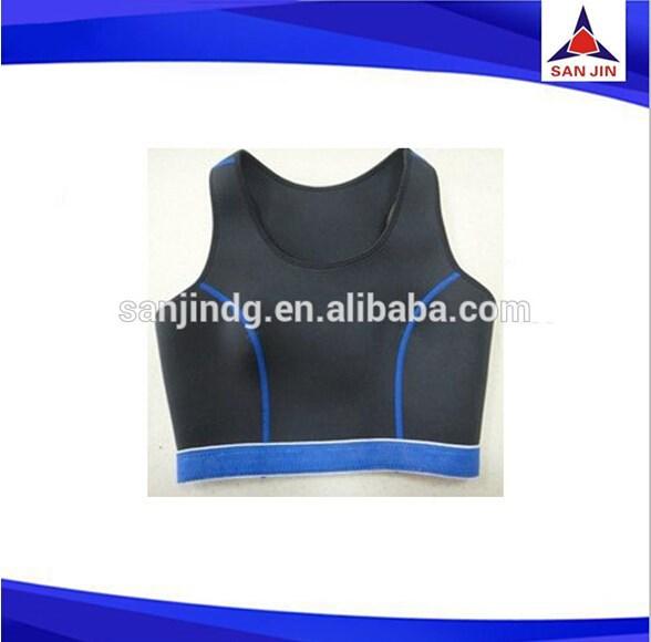 Body shape bra supplier