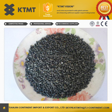 Promote best price Coconut Shell Granular Active Carbon