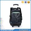 new product cartoon bag school trolley bags school book bag