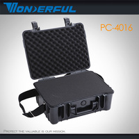 Wonderful Waterproof tool case #PC-4311 IP 67