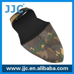 JJC Hight quality soft universal waterproof camera case
