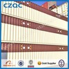 High quality Janpan container house