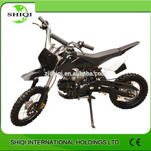 hot china cheap dirt bike with gas powered dirt bike for kids /SQ-DB02