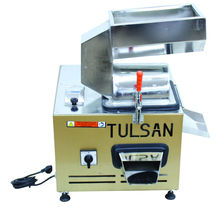 TULSAN Food and Vegetable Squeezing Machine (Small)