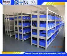 metal industrial costco storage racks
