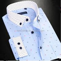 shirt designs for men new model casual shirt for men print shirt