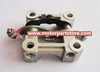 /product-gs/rocker-arm-holder-assembly-fit-for-gy6-150cc-atv-60348349842.html