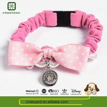 Quality Guaranteed Pets Product Unique Design Various Colors Available Pet Behavior Product