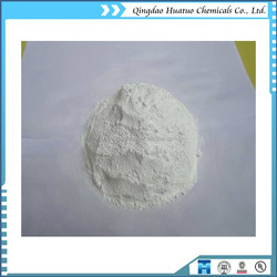 widely used industrial solid barium sulfate98%