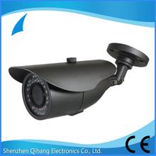 De alta calidad cámara del agujero de alfiler con precio bajo del profesional fabricante