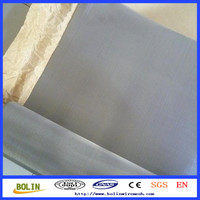 Alibaba Express 304 316 316L Stainless Steel Decorative Mesh/Netting/Fabric