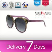 sunglasses camera manual custom aviator sunglasses customized sunglasses