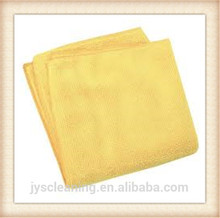 Brand new microfiber finish towels with low price