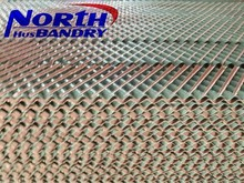 Best export good quality cooling pad