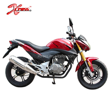 New Style TOP Quaity 250CC Racing Motorcycle/Sport motorcycle CBR300 For Sale CG250VCR