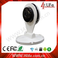 Ip Kamera Wifi Special Features and Hidden Camera Style Ip Kamera Wifi