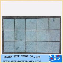 Hot sale limestone floor tiles, ground limestone