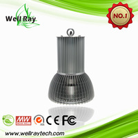 Wholesale MIT Botanical Garden Plant Indoor 60W 90W 100W Indoor growing led light for plant growth
