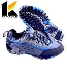Azul Low top Cheap deportivos de marca