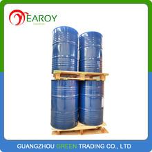 EAROY D-2000 POLYOXYPROPYLENEDIAMINE CAS:9046-10-0