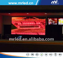 SMD 3 in 1 Indoor LED display video wall, led panel