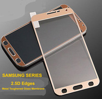 9H Tempered Glass Cell Phone Sreen Protector 0.3MM Explosion-Proof Film for Samsung S4,S5,E7