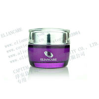 Eliancare Restorative Essence Eye Cream