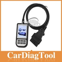2015 Creator C110 For bmw coder reader auto scanner Newest V3.8 with top rated