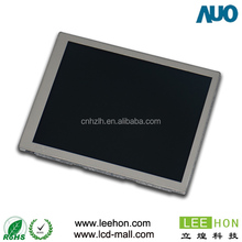 AU Optronics G065VN01 V2 with high brightness 800nits sunlight readabl 6.5 inch screen